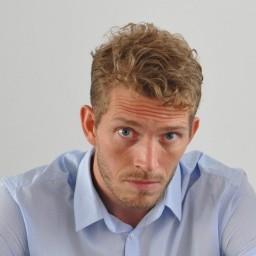 avatar de Rich