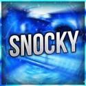 Snoki%s's Photo