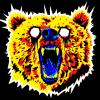 Rolento's icon