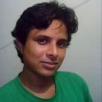 Jahidur Masud