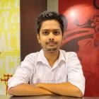 avatar for Asif Ansari