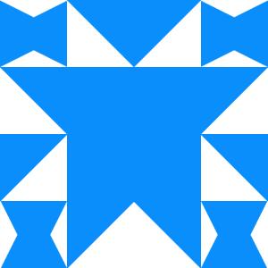 corianto_admin
