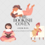 Bookish Coven