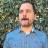 Eugenio Monforte's avatar