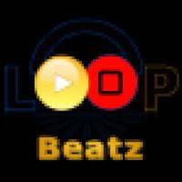 Landor Beatz