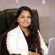 Richa Pathak