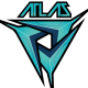 AtLaS_G4mes
