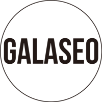 Profile picture of galaseo