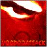 voodooattack