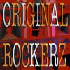 Original-Rockerz