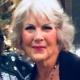 Carol Creel