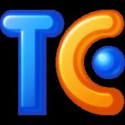 Brightcove TeamCity