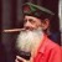 Fidel Koubanezos
