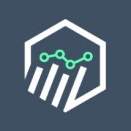 daytradereview