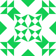 tarankloty