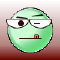 avatar de greis