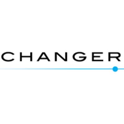 Avatar for changer from gravatar.com