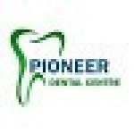 Pioneer Dental