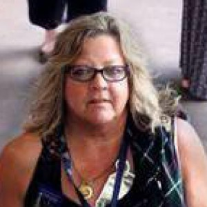 Donna Cohrs