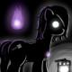 jimmykimmble's avatar