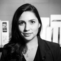 Marina Monteiro