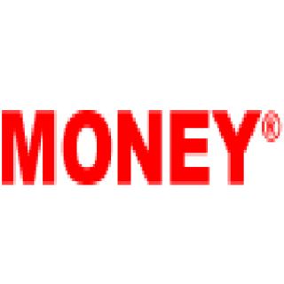 Money.ca