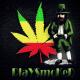 playsmoked