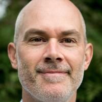 Paul Hutchence