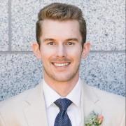 Ryan Swapp