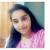 Avatar of Shanta Rahman