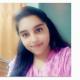 Shanta Rahman