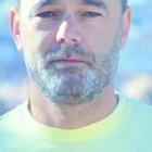 Manuel Cuéllar