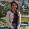 rashmi-image