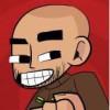 solomani's avatar