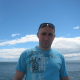 Eric Hogue user avatar