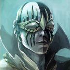 Avatar uživatele filozof