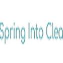 Avatar of springintoclean