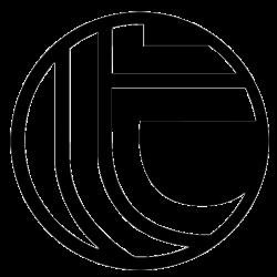SUAVE, anuncia un verano 2018 lleno de diseño y muy cómodo. Tarrats - Zapateria de Mujer desde 1965