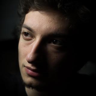Adrien Sollami