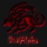 DWAlpha