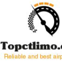 Avatar of topctlimo