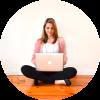 Karen | Online Blog & Business Help