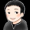aikoサブスク配信は日程はいつからいくらで 定額で新曲青空や名曲カブトムシなど全曲聴き放題 Nakaseteの普通が一番むずかしい