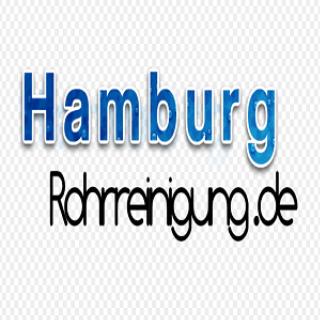 Rohrreinigung Hamburg