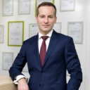 Maciej Michalewski