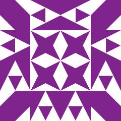 Markblox avatar image