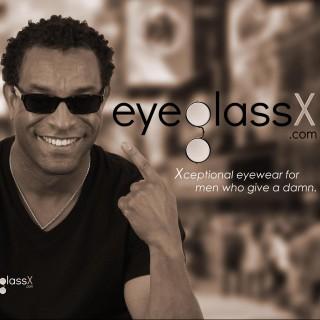 eyeglassX