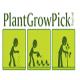 Profile picture of Plantgrowpick | Australia