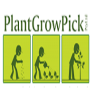 Plantgrowpick Pty Ltd