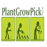 Plantgrowpick Pty Ltd